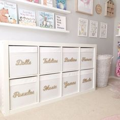 Sweet Home Styling Kids Playroom by www.whisperandech… – and… Sweet Home Styling Kids Playroom by www.whisperandech… – and Vintage furniture that can show your personality, through your style and creative streak! Playroom Design, Playroom Decor, Kids Decor, Vintage Playroom, Playroom Paint Colors, Office Playroom, Sweet Home, Style At Home, Baby Playroom