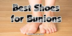 Having a complete understanding of what a bunion is, its causes, and symptoms will help find a solution for it like choosing the best shoes for bunions. Best Shoes For Bunions, How To Cure Gout, Bunion Shoes, The Cure, Good Things, Chronic Pain, Footwear, Medical