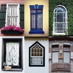 Windows by:  R1C1: @nikysama R1C2: @familienfotograf R2C1: @pob212 R2C2: @luisscazufca R3C1: @jezabellajones R3C2: @dimitrlebedev  Congratulations!  Tag #windowsanddoorsoftheworld to be featured!