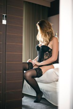 Laura is one of our wonderful lady masseuses in Barcelona. Real picture from the real lady!!!