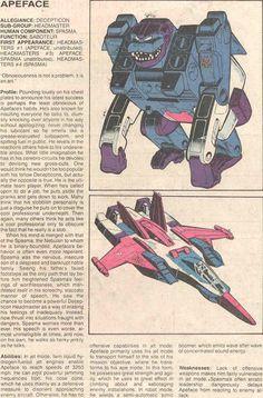 Transformers Decepticons, Transformers Characters, Transformers 3, Classic Cartoons, Cool Cartoons, Hasbro Studios, Comic Movies, Marvel Vs, Manga