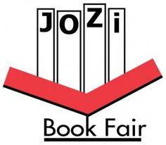 The 2013 Jozi Book Fair takes place at Museum Africa in Newtown, Johannesburg on the 25th and 26th of October.