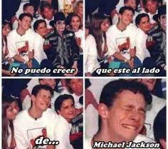 Michael Jackson Meme, Baseball Cards, Memes, Meme