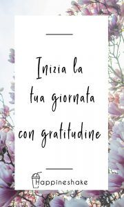 iniziare a praticare la gratitudine. Come la gratitudine può migliorare la tua vita. Energie Positive, Miracle Morning, Health And Wellness Quotes, Love Phrases, Holistic Healing, Positive Life, Positive Affirmations, Problem Solving, Self Help