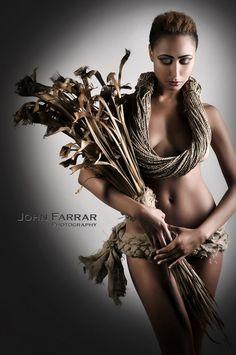 09 Fashion Photography