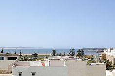 Riad Lalla Mogador - Essaouira