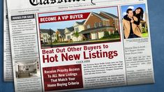 Please feel free to browse through this site to explore real estate information for the Dallas Area.