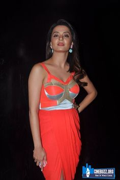 Hot and Sexy Unseen Sizzling Latest Photoshoot pics of Surween chawla