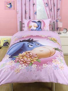 my future room:) jk