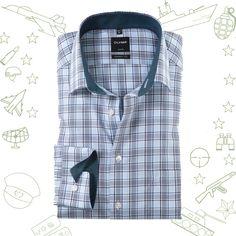 Подарок на 23 февраля любимому Мужчине: мужу, отцу, брату, любовнику. Shirt Dress, Mens Tops, Shirts, Dresses, Fashion, Mount Olympus, Vestidos, Moda, Shirtdress