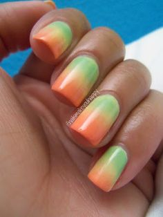 If Nails Make You Happy...