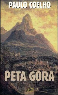 Paolo Koeljo - Peta gora