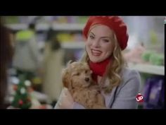 Hallmark Movie New 2016 Late Bloomer -Hallmark movies full length (TV Movies) - YouTube
