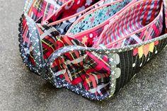 Nordika Sew Together Bag