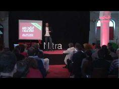 TEDxNitra - Juraj Kováč - Ako začať s holou riťou? Inspire Me, Thats Not My, Branding, Wrestling, Tv, Concert, Youtube, People, Life