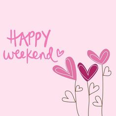 ©audrey_cfc happy weekend shared by Audrey ️ Happy Weekend Images, Happy Weekend Quotes, Monday Morning Quotes, Saturday Quotes, Bon Weekend, Hello Weekend, Friday Weekend, Weekend Meme, Weekend Vibes