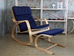 cheap rocking chair buy quality living room furniture directly from