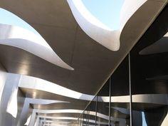 Musée Jean Cocteau - News - Frameweb