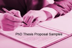 PHD assistance has a strong foundation and ability in undertaking the research and analysis work with a network of doctorate and research guides who would assist in PHD to deliver writing more effectively. http://www.phdassistance.com/phd-doctorate-research-proposal.php