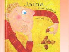 Jaime-e-as-Bolotas by eb1gondomar via authorSTREAM