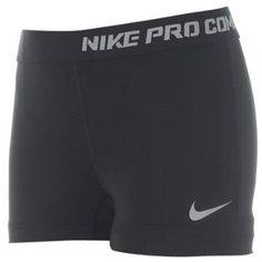 Nike pro combat, best workout/dance stuff eveerr!