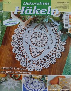 Issue 77-2007