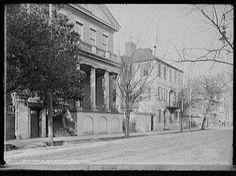 West-Broad-Street-buildings-Charleston-South-Carolina-Detroit-Publishing-c1906