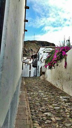 San Juan de la Rambla, Tenerife,  Islas Canarias
