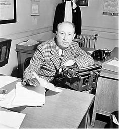 Allan Gordon Sinclair, OC, FRGS (June 1900 – May was a Canadian journalist, writer and commentator. Tommy Douglas, Toronto, The Guess Who, Chris Hadfield, Charles Manson, Neil Young, Anne Of Green Gables, Comedians, Athlete