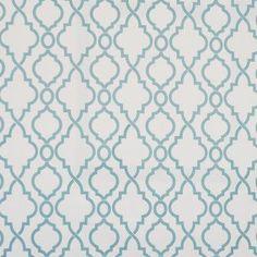 CDI241 | Maxwell Fabrics