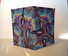 Купить На паспорт обложка Обложка для паспорта - авторская ручная работа, handmade, идея подарка