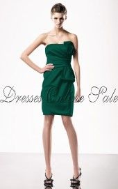 Summer Love | Prom Dresses | Dresses Online Sale - 4c162
