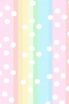 Iphone backgrounds by color - page 65 Rainbow Wallpaper, Cute Wallpaper For Phone, Pastel Wallpaper, Cute Wallpaper Backgrounds, Girl Wallpaper, Cute Wallpapers, Colorful Backgrounds, Holiday Backgrounds, Iphone Wallpapers