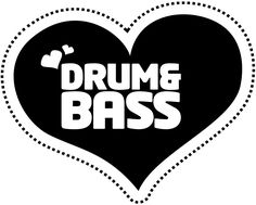 drum and bass for large desktop 1200x964