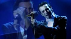 Marco Mengoni - Tanto Il Resto Cambia Live - (HD/720p) - Multiangolare/Mix #Eurovision #music #rt #fav #ff #nowplaying @mengonimarco