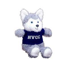 Show Off Your Mascot - School Spirit Store,Custom Spirit Ideas and Fundraisers Name Logo, Team Names, School Spirit, School Supplies, Fundraising, Husky, Cheer, Teddy Bear, Animals