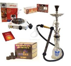 The Cheapest Online Retail Shop for Shisha products, One of the largest range of Hookah products in Europe at Trade prices.