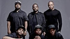 Universal Pictures is hard at work on the film Straight Outta Compton, an N.W.A. biopic set for release next year. The movie is happening with the cooperation of heavyweights like Ice Cube and Dr. Dre. Here is a casting call for the film that went out yesterday.