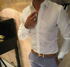 Love this look Men's fashion Menswear Source by stephenlikeyeah fashion casual Mode Masculine, Fashion Mode, Suit Fashion, Fashion Menswear, Daily Fashion, Casual Menswear, Fashion News, Fashion Trends, Stylish Men