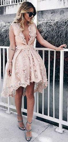 Prom Midi Dress