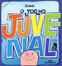 DE ZIRALDO OS LIVROS BAIXAR