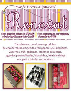 http://dayanexc.blogspot.com.br/2014/02/sorteio-renovat.html
