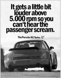 Porsche 911 Classic, Porsche 911 Turbo, Porsche Carrera, Porsche Panamera, Vintage Porsche, Mercedes Benz, Lamborghini, Ferrari, Porsche Sports Car