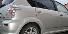 Češi chtějí stále víc nových aut. Trh letos zatím roste o 12 % >>> http://plzen.cz/cesi-chteji-stale-vic-novych-aut-trh-letos-zatim-roste-o-12/