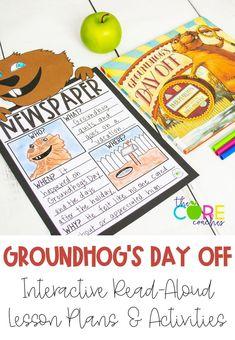 #groundhogsdayoff #groundhogsdayofflesson #thecorecoaches