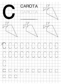 La maestra Linda : Schede di grafismi e pregrafismi Preschool Writing, Kindergarten Math Worksheets, Writing Activities, Preschool Activities, Letter Tracing Worksheets, Tracing Letters, Jolly Phonics, Visual Learning, Simple Math