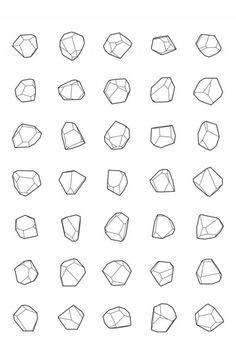 Onomatopoeic - Geos Print                                                                                                                                                                                 Mehr