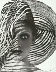 Pălăria de soare