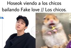 Read from the story MEMES DE BTS 4 by Ktxebae (𝐮𝐰𝐮) with reads. Memes Bts Español, Funny Memes, Jung Hoseok, Shop Bts, When Memes, Army Memes, Jikook, K Pop, Rap Lines