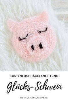 Les 33 Meilleures Images Du Tableau Eponge Sur Pinterest Crochet